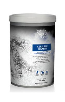 Kerabol Biotin