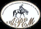 logo-APEM.png
